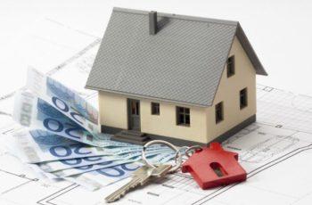 Financement Achat Immobilier