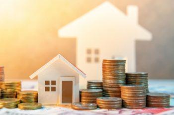 Financement Logement Credit Immobilier