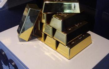 Ou Acheter de l'Or