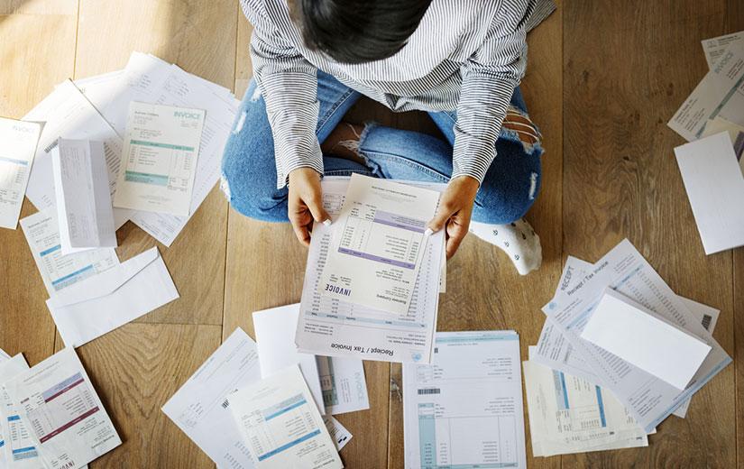 Avantages Regroupement Credits