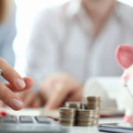 Economie Argent Profiter Vie