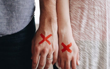 Divorce Reconstituer Epargne