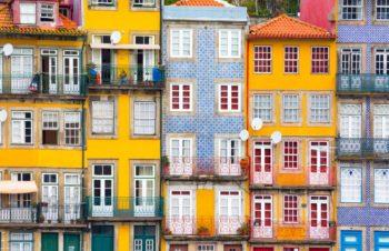 Porto Immobilier