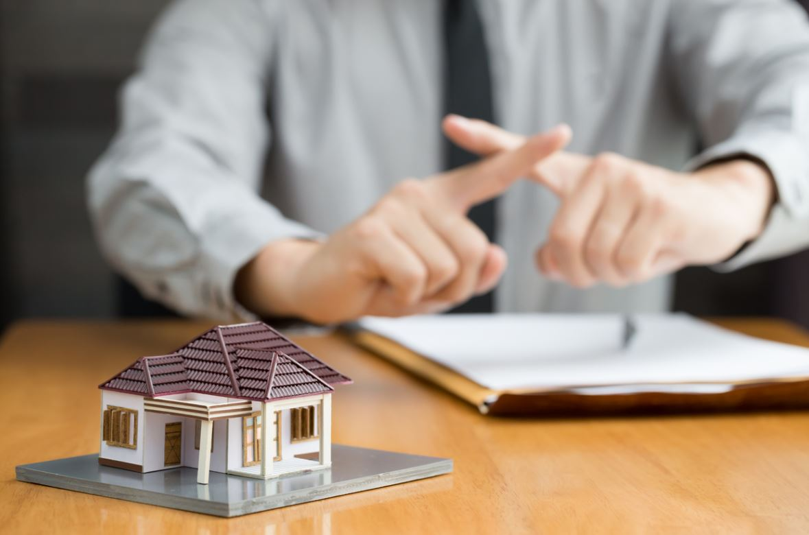 Refus Credit Immobilier