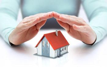 Assurance Habitation Fonctionnement