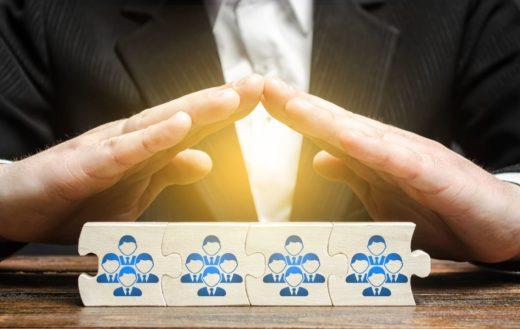 Assurance Entreprise Sas