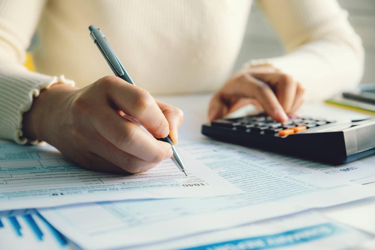 Principales Entreprises Decouvrez Finances Mesures