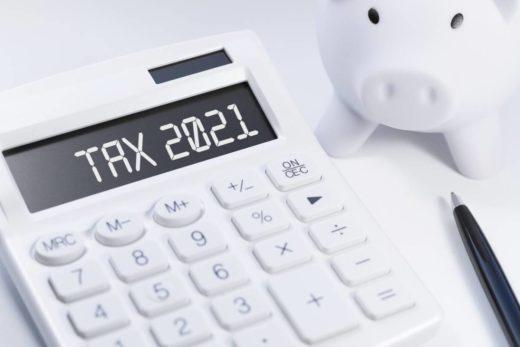 Principales Entreprises Decouvrez Finances