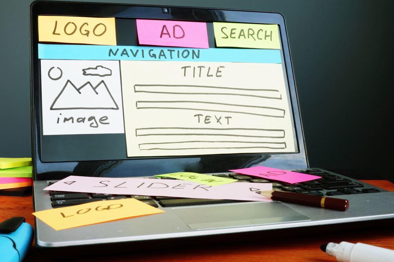 Créer Site Internet Professionnel