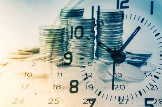 Heure Virement Bancaire