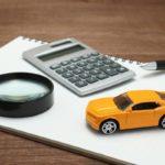 Pourquoi Comparer Les Assurances Auto