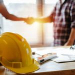 Assurance Dommages Ouvrage Construction