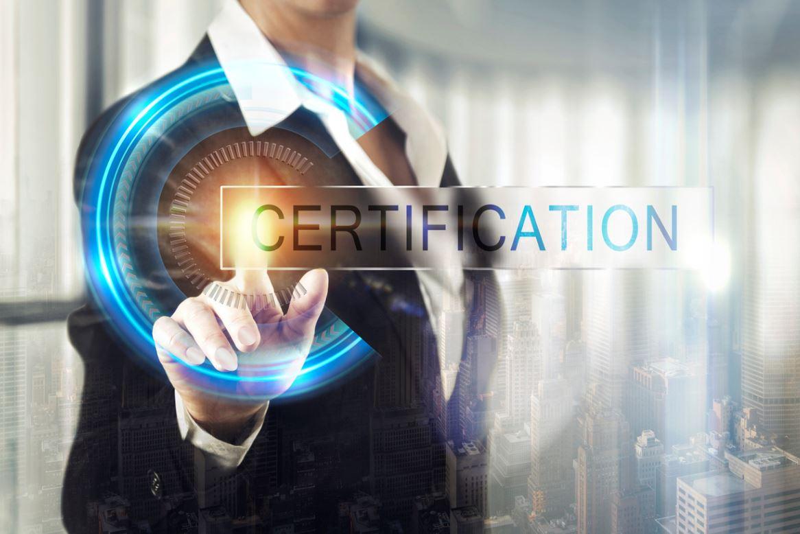 Certification Qualité Formation