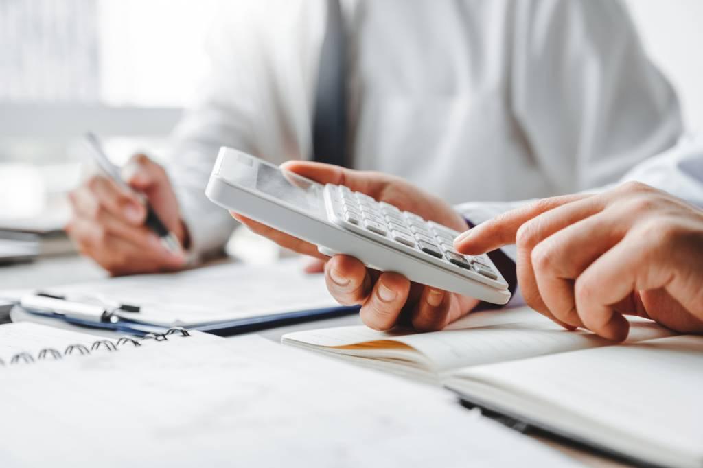 réduction d'impôt gestion patrimoine