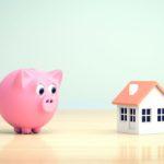 Payer Moins Cher Assurance Habitation