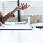 Actionnement De L'hypothèque