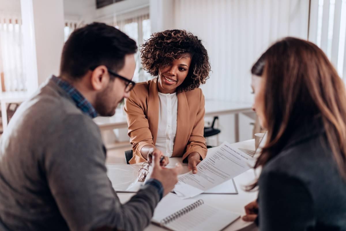 Emprunteur Assurance Savoir Choses