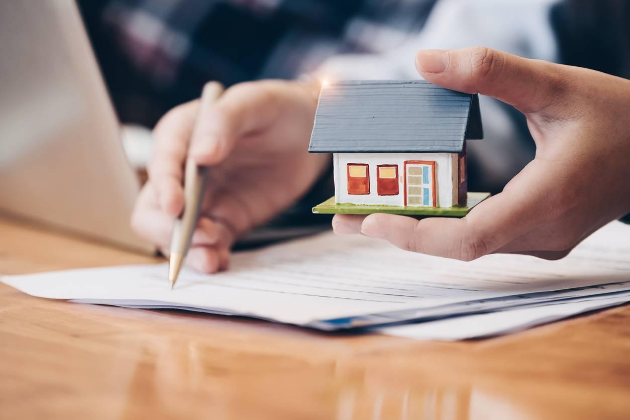 changer d'assurance emprunteur