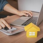 Immobilier Hypothèque