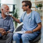 Mutuelle Sante Comment Trouver La Meilleure Offre D Assurance