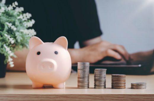 épargne Salariale Entreprise