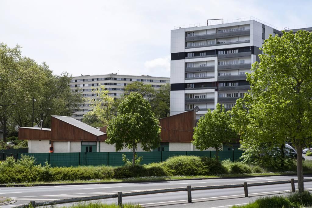 investissement immobilier Ile-de-France