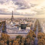 Investir Ile De France